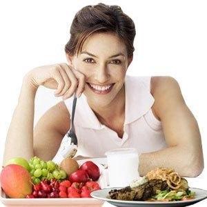 Томатная диета для похудения отзывы