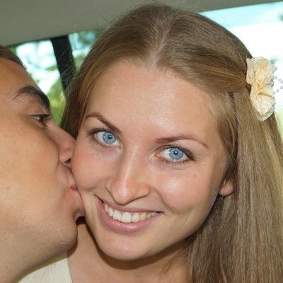 Ирина Кирьянова, 26 августа , Пермь, id13386973