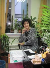 Екатерина Косенко, 9 декабря 1982, Никополь, id140410448
