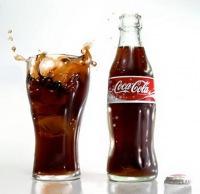 Coca Cola, 29 марта , Москва, id173288478