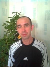 Sergey Sharapov, 21 января , Челябинск, id179972810
