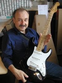 Александр Ерасов