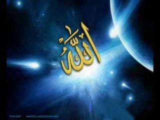 Haci Sahin 2013 - Cennet ve Cehennem ( ilk defe )
