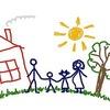 Семья: инструкция по применению.Интернет-тренинг
