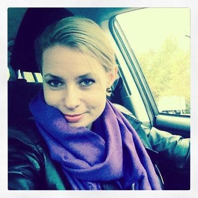 Мила Сирия, 24 декабря , Москва, id11390087