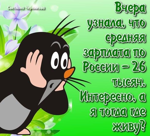 http://cs301710.userapi.com/v301710105/f28/YX1rpteLRPw.jpg