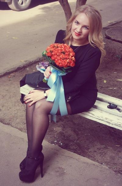 Ирина Резникова, 31 марта , Орск, id8743315