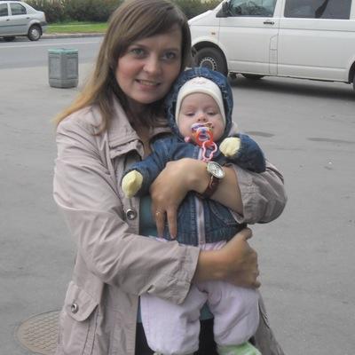 Маргарита Тоба, 23 июня , Санкт-Петербург, id14576744