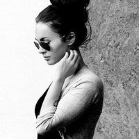 Карина Самарская, 26 апреля 1990, Екатеринбург, id223797005
