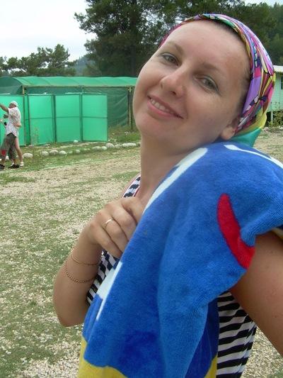Лариса Чухланова, 7 февраля , Владимир, id222452229