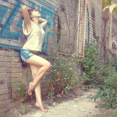 Екатерина Галкина, 18 июня , Москва, id226170511