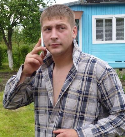 Евгений Егоров, 1 ноября 1989, Нижний Новгород, id139799591