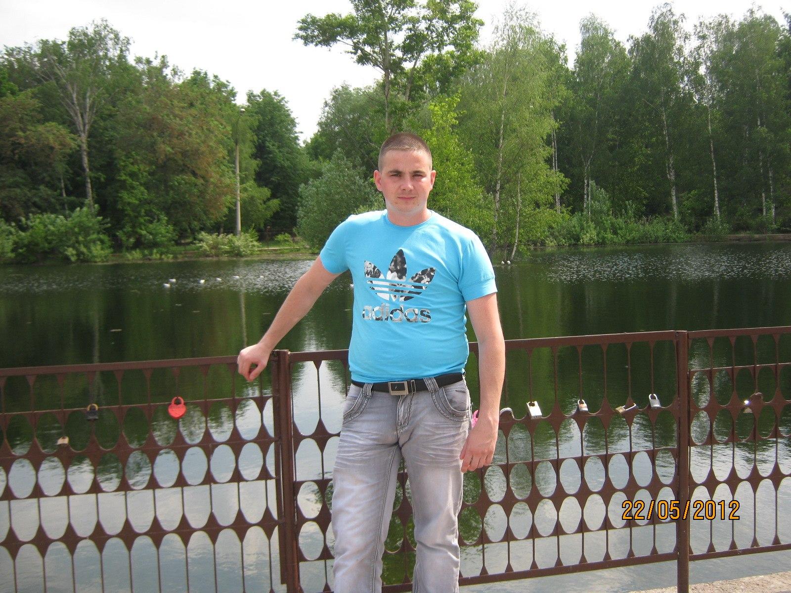Трое русских парней 12 фотография