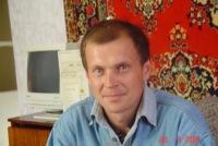 Иван Белокрылов, 23 апреля , Москва, id158662256