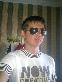 Бек Азизов
