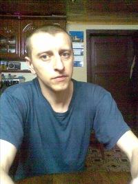 Олексий Варцаба, 26 декабря , Северодонецк, id38442294
