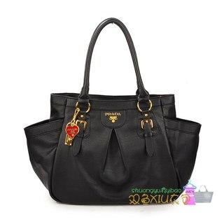 Клатч из меха: сумочка клатч своими руками, e кошелек.