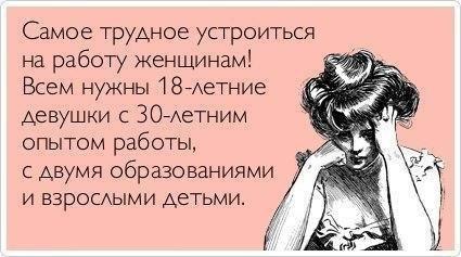 http://cs301712.userapi.com/v301712029/9b6a/uS-61BBXYhY.jpg