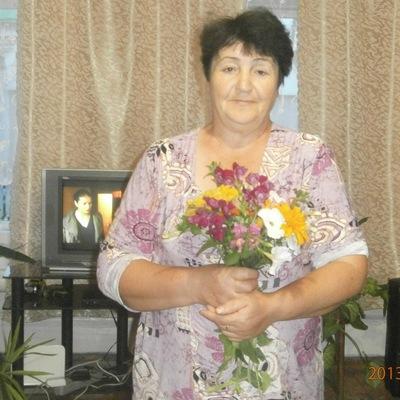 Расуля Хакимова, 15 января , Минск, id189724315
