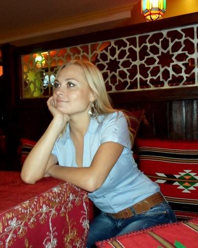Наташа Костель, 20 января 1983, Минск, id55801662