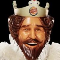 Burger King, Краснодар, id200168855