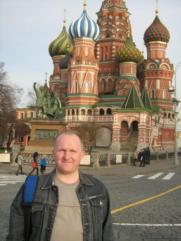 Георгий Козинцев |