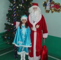 Сонічка ******, 10 декабря , Львов, id143193342