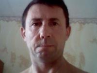 Игорь Геваргиз, 24 февраля 1965, Казань, id145447581