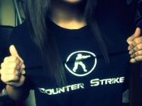Counter Strike, 15 сентября 1998, Москва, id148876392