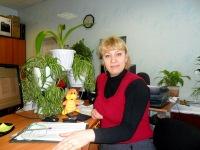 Ольга Кутузова, 11 июля , Сузун, id161738773