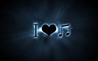 Music For-Everyone, 28 ноября 1996, Киев, id167178655