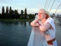 Elina Shyshkina, 6 августа 1982, Киев, id178606869