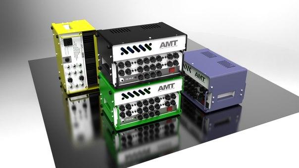 d29d2ee92ee AMT Electronics - официальная группа Вконтакте