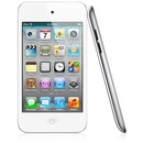 Apple iPod touch 4 32Gb White.