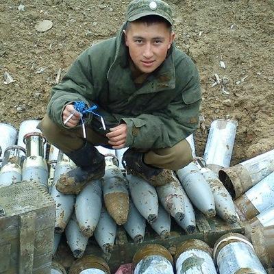 Ильнур Мусакалимов, 8 сентября 1992, Аргаяш, id138614629