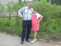 Дмитрий Буторин, 27 июля , Екатеринбург, id165582490