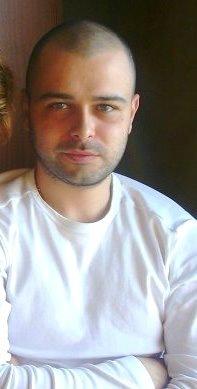 Mehmet Can, 2 мая 1986, Киев, id173288449