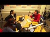Пикачушь - Эфир на радио RADIO