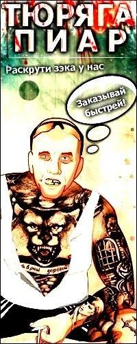 Александр Коваленко, 30 сентября 1996, Донецк, id45986740