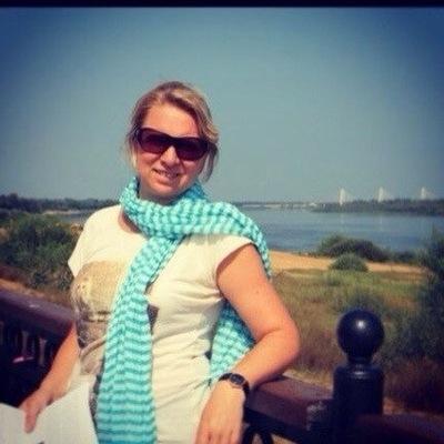 Оксана Иванова, 2 ноября , Москва, id163539144