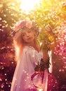 Анна Левендеева фото #24