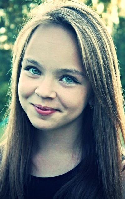 Яна Новиченко, 27 марта , Уфа, id121450483