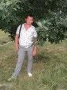 Николай Знаменщиков фото #9