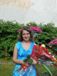 Елена Коношина, 25 апреля 1983, Печоры, id133461160