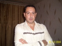 Александр Смирнов, 25 марта 1972, Астрахань, id144696198