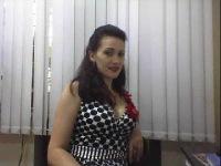Ирина Нечунеева, 20 ноября 1957, Казань, id152853272