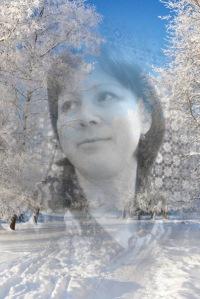 Нурия Ахметова, 10 января , Минск, id158065169