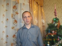 Валерий Филатов, 30 марта 1983, Нижний Новгород, id169965014