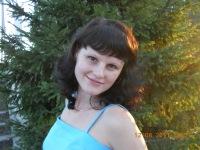 Наталья Сидорова, 6 февраля , Кострома, id173185207