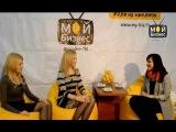 Светлана Кузнецова и Анастасия Кузнецова в передаче